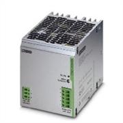 TRIO-PS/1AC/24DC/20菲尼克斯电源厦门现货