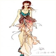 广州服装设计打版打版培训-服装打版视频教程-服装CAD教程