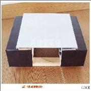 实惠的内墙变形缝装置,厂家火热供应:价位合理的内墙变形缝装置