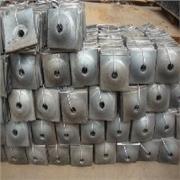 河北省物超所值的方垫片供应 优质的方垫片托盘