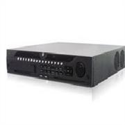 销量好的�?低�络硬盘录像机品牌推荐