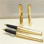 钢笔五金配件电镀哪家有――潮安钢笔零件电镀