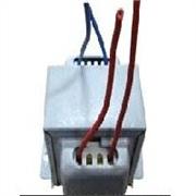 安众电气价位合理的EI型电源变压器5W~2000W_你最佳选择|湖州EI型电源变压器5W~2000W
