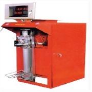 潍坊优秀的DFG系列全自动水泥包装机