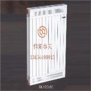 潍坊市价位合理的钢铝复合散热器哪里买