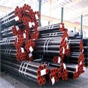 具有价值的管线管批发销售 兰州市区域供应便宜的管线管