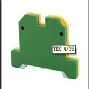 温州价格适中的IB12BK欧式端子座 专业的IB12BK欧式端子座