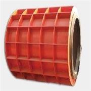 潍坊价位合理的水泥涵管模具哪里买,优质水泥涵管模具