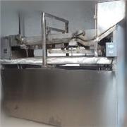 潍坊价格合理的山楂饼刮片机哪里买——山东山楂切片机