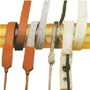 廊坊市火热畅销的自限温电伴热——生产自限温电伴热价格