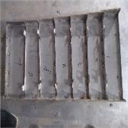 沧州哪里有供应钢板防护罩