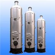 临朐燃气热水锅炉|【厂家推荐】最好的海水加热锅炉低价批发