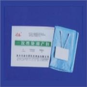康尔健医疗用品公司热销一次性使用产包,值得您的信赖_供销一次性使用产包