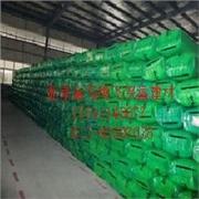 物超所值的橡塑保温材料厂家特供