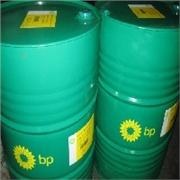 广州哪里有供应价位合理的齿轮油_东莞安能高齿轮油