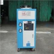 福州市特价冰水机批售