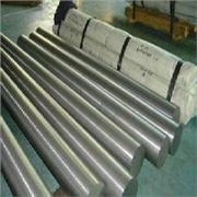 青岛冷拔圆钢 优质的冷拔圆钢就在青州辰兴贸易
