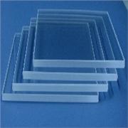 夹胶玻璃生产|买质量硬的兰州夹胶玻璃,优选五星玻璃公司兰州夹胶玻璃