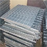 最好的钢格板生产商——智涵金属公司 _山东钢格板