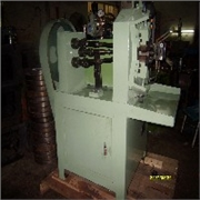 深圳市哪里有卖特价液压滚丝机:价位合理的广州液压滚丝机厂