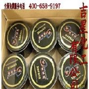 东营润滑脂价位――东营市高性价高温脂产品在哪买