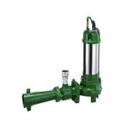 漳州优质的evak射流曝气泵:evak射流曝气泵代理商