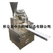 专业的全自动包子机_中北机械提供最好的包子机