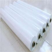潍坊市哪里能买到优质的包装膜