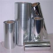 实惠的镀铝膜产自鼎城塑料厂