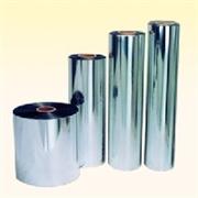 潍坊市最有性价比的镀铝膜供应,镀铝膜厂家