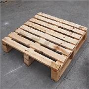 欣宾亿商贸公司供应热门木托盘,热销兰州市