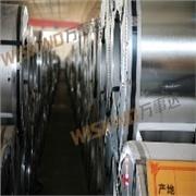 滨州供应实用的镀锌卷,镀锌卷价格超低