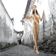 东方迷纱真丝丝巾代理商_哪里能买到精品东方迷纱真丝丝巾