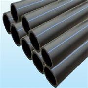 专业生产PE管 【独家供应】淄博市好用的PE给水管