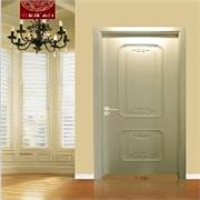 优质的实木复合门|【厂家直销】廊坊市最便宜的实木复合门