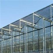 淄博价位合理的温室配件设备·厂家直销,重庆温室配件设备
