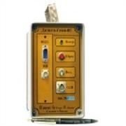 质量好的数字信号地震记录仪由深圳市地区提供