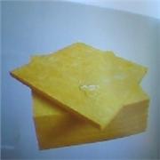 憎水玻璃棉板型号 华美格瑞提供大卖憎水玻璃棉板