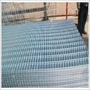 超硬材料及其制品 产品汇 衡水优秀的镀锌电焊网供应商当属祥谋金属丝网制品有限公司——镀锌电焊网片代理商