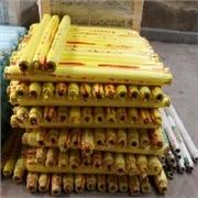 耐用的工程地膜——市场上精品工程地膜都是由辛店金发塑料厂提供