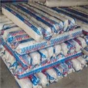 淄博专业的普通薄膜提供商|普通薄膜价位