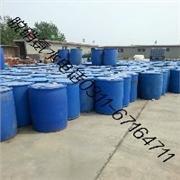 脱硝氨水专卖店|华威医药化工公司供应划算的氨水