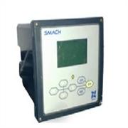 EP在线测定仪供应,最便宜的EP在线PH/ORP测定仪福光水务科技公司供应