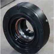 独具特色的轮边湿式制动器推荐