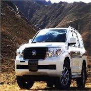 四川省超低价西藏旅游租车公司