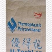 碎皮牛皮 产品汇 泉州价格适中的牛皮纸袋供应 北京高档牛皮纸袋