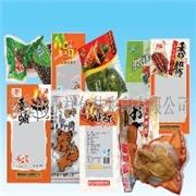 真空肉制品包装袋,山东省销量好的高温蒸煮袋厂家