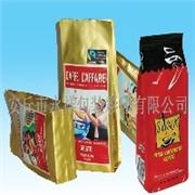 想购买有品质的立体平底袋,优选永祥彩印公司|供应自立中封袋