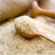 哪儿有最优的大米批发市场