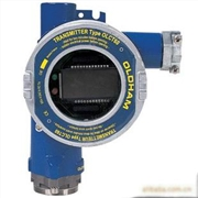 供应法国(OLDHAM)OLCT60固定式气体检测仪